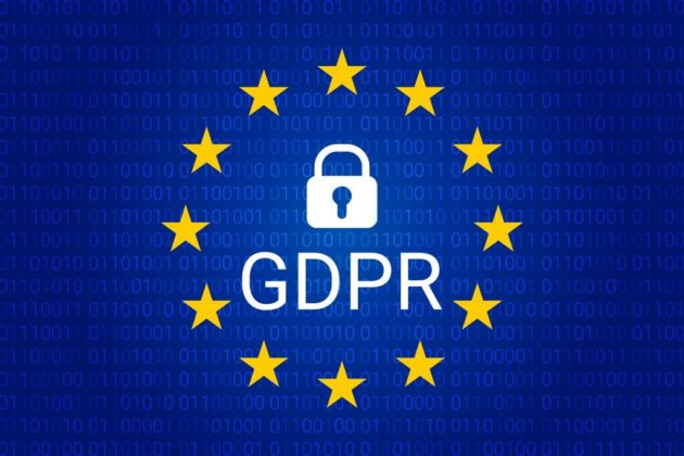 gdpr europa General Data Protection Regulation