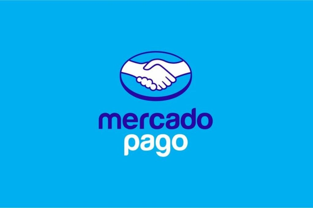 Mercado Pago Quiere Traer a México la Posibilidad de Invertir en ...